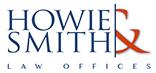 Howie & Smith Law